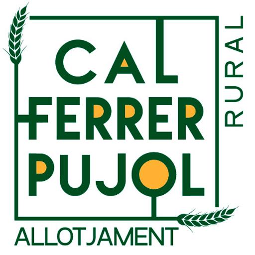 Cal Ferrer Pujol